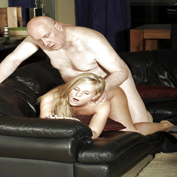 photos sterile sex young daughters