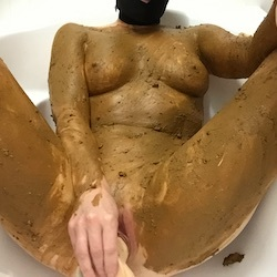 Dirty Anal Whore Motherless Com ™